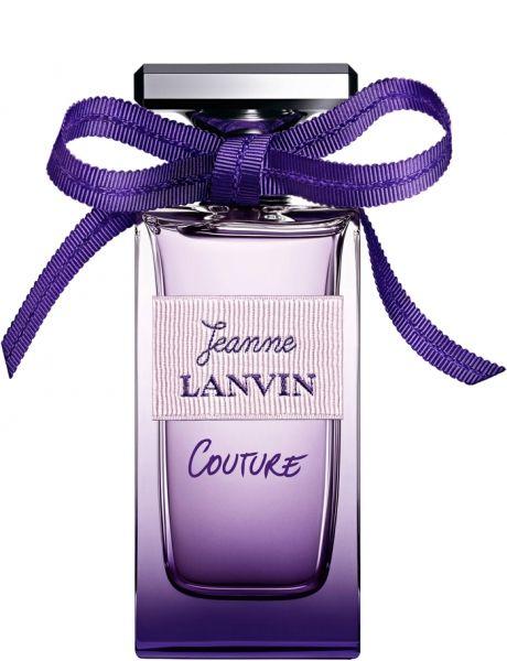 Jeanne Lanvin Couture Eau de parfum