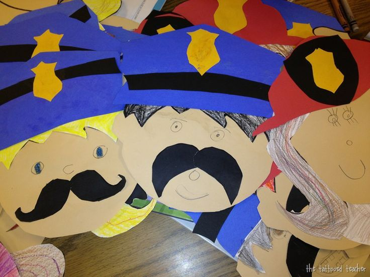 208 best images about Preschool