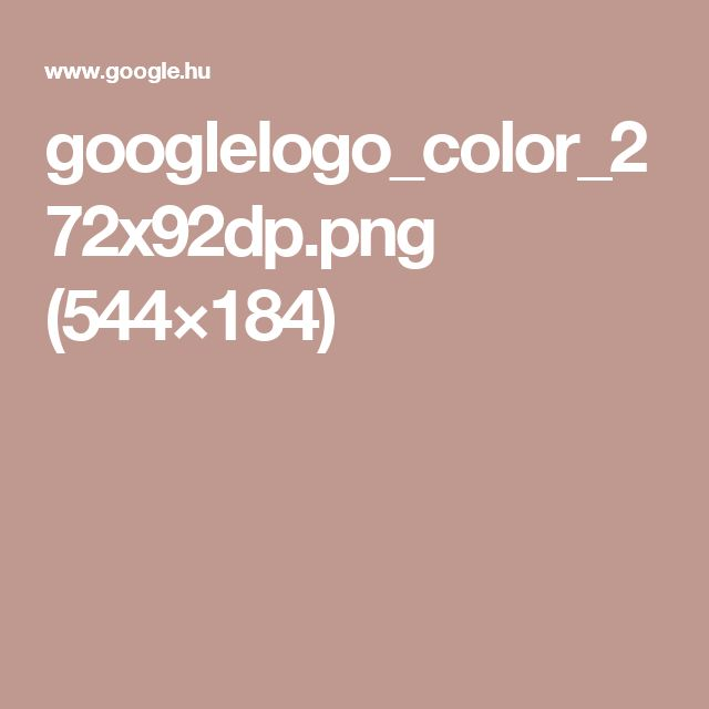 googlelogo_color_272x92dp.png (544×184)