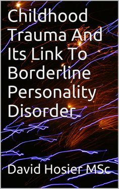 a description of the borderline personality disorder and its assesment There are 10 specific types of personality disorders (such as borderline personality disorder) common to all personality disorders is a long-term pattern of behavior and inner experience that differs significantly from what is expected.