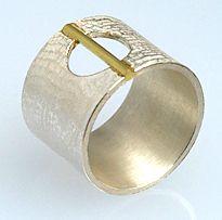 HAL 1 Design ... ringen
