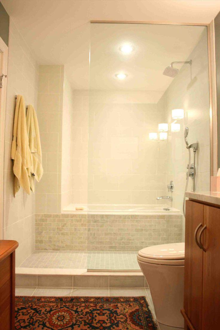 Best 25+ Outdoor shower kits ideas on Pinterest   Shower kits ...