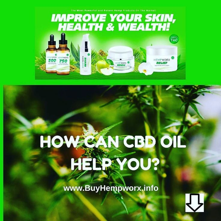 How Can CBD Oil Help You?  Order & More Info Here... www.BuyHempworx.INFO  We Are Shipping to over 200 countries!  Sign up as a rep HERE  Take A Free Tour  http://ift.tt/2gnyLSj  DM Me for more info :)