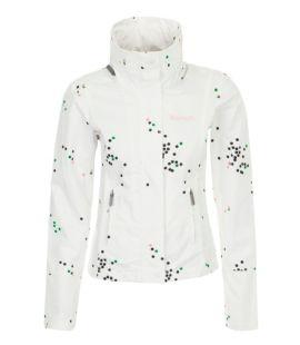 #StyleMeBench Confetti Bbq Jacket