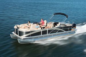 20 Best Pontoon Boats