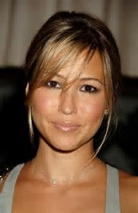 Image result for Rachel Stevens
