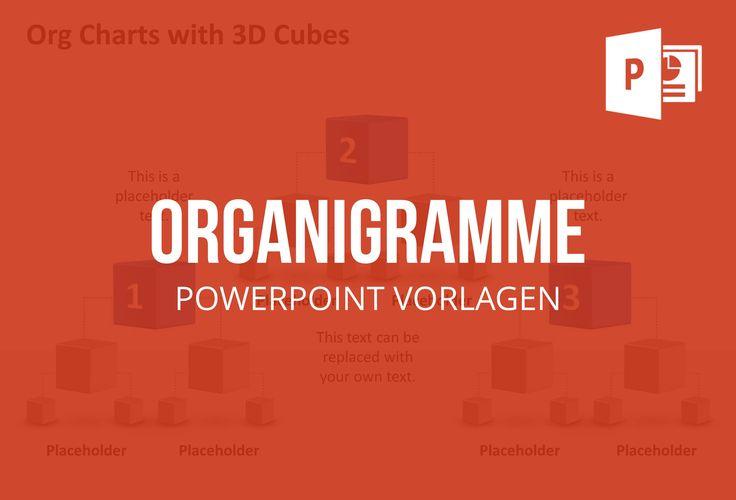 Fertige Organigramme für die einfache Darstellung von Übersichten und Strukturen. http://www.presentationload.de/powerpoint-charts-diagramme/organigramme/