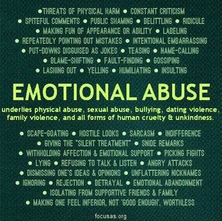 34 best Custody Battle info and quotes images on Pinterest - sample tolling agreement