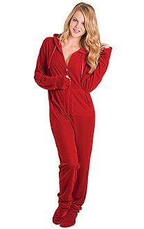 27 Best Pajamas Images On Pinterest Pajamas Pjs And