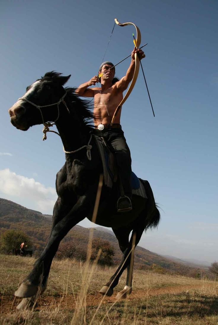 Horse loving porn movie