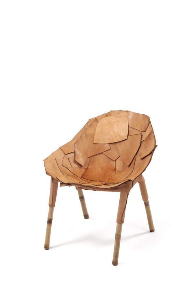 [:en]Bamboo Collection [:pt] Coleção
