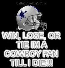 Geaux Saint, Saint Fans, Dallas Cowboys, Dat National, Orleans Saint, Sports, Cowboy Fans, Cowboy Baby, Fans Till