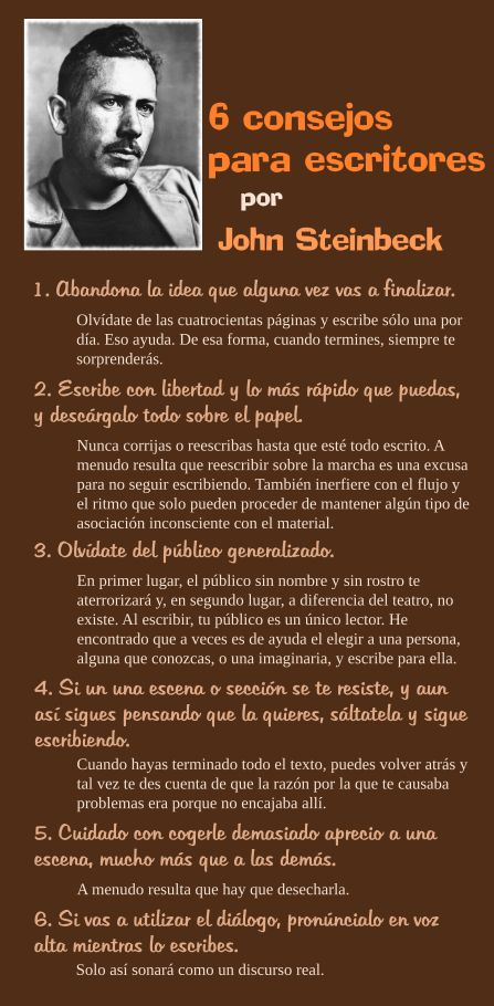 17 best Libros images on Pinterest | Creative writing, Knowledge and ...