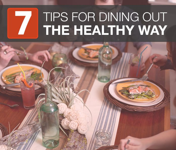 16 best Tips for a more enjoyable life images on Pinterest ...