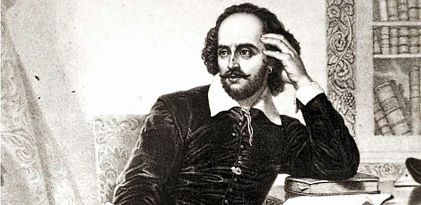 techniques of william shakespeare and mitch William shakespeare (baptized on april 26, 1564 - april 23, 1616) was an english playwright, actor and poet who also known as the bard of avon and often called england's national poet.