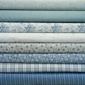 316 best TELAS - FABRICS - TELAS images on Pinterest | Curtains ... : quilting fabric uk - Adamdwight.com