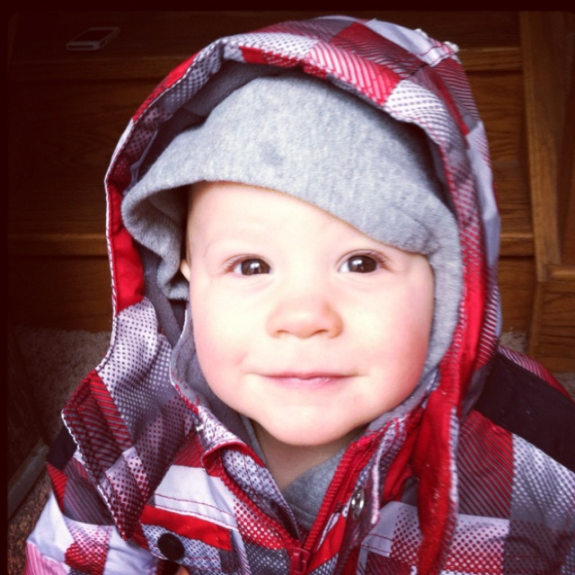 8 besten Snuggly Baby Cocoons Bilder auf Pinterest | Baby Kokon ...