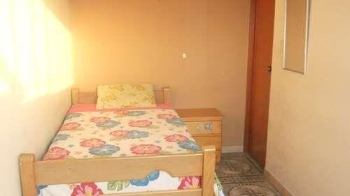 ALQUILER HABITACIONES INDEPENDIENTES PARA SEÑORITAS QUE ESTUDIEN O TRABAJEN , AV. CUBA JESUS MARIA Se alquilan habitaciones independientes para SEÑORITAS solas que estudien o trabajen  Se encuentra ... http://lima-city.evisos.com.pe/alquiler-habitaciones-independientes-para-senoritas-que-estudien-id-529774