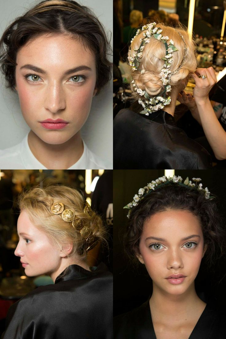 best glamour images on pinterest make up looks beautiful