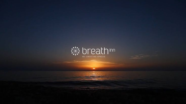 Breath Inn   This video was created to enrich the home page of the corporate website. Essentially is a presentation of the character and feel of the company. Breath Inn breath-inn.com Thanks Tabya Hydrama Hotel Model Eleftheria Mitropoulou Filmed & Edited by Dinos Kapetanos Produced by Art Vision artvision.com.gr Copyright 2016