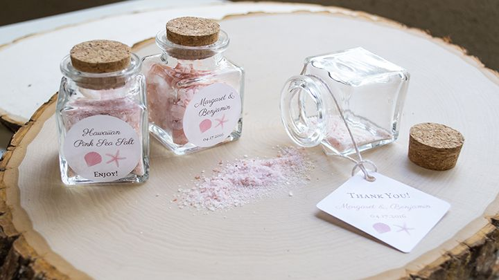 17 Best Images About Starfish Themed Wedding On Pinterest