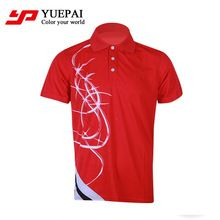 wholesale high quality cheap new design custom 100%    best buy follow this link http://shopingayo.space