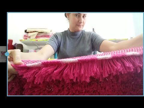 As 20 melhores ideias de tapete talagar a no pinterest for Rosa weiay gestreifte tapete