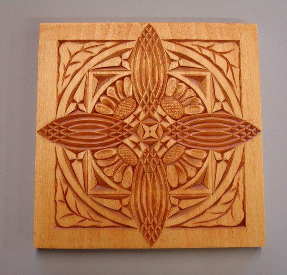 Best woodart images on pinterest carved wood
