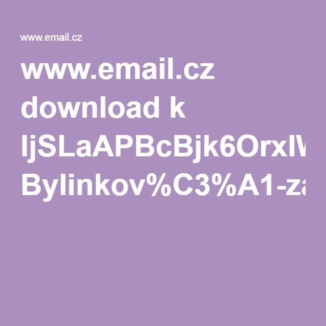 www.email.cz download k ljSLaAPBcBjk6OrxIWV9jhmMHoqeR6iqUiv4GimNF_1q9M_t7g8pskUYT-LRJNvubDBn-tg Bylinkov%C3%A1-zahr%C3%A1dka-pro-kr%C3%A1su%2C-zdrav%C3%AD%2C-chu%C5%A5-i-v%C5%AFni-eKnihy(1).pdf