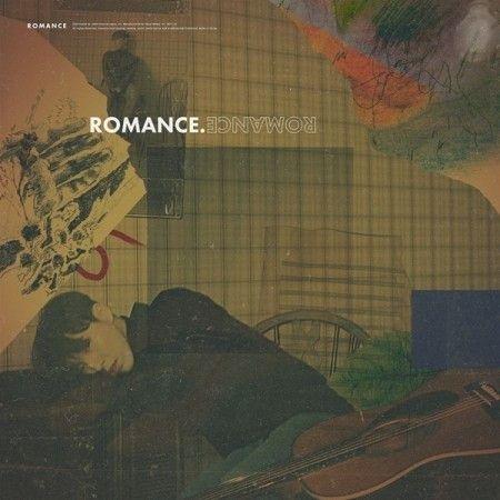 Yahoo!ショッピング - (予約販売)ユ・スンウ / ROMANCE (4TH MINI ALBUM) [ユ・スンウ][CD]|韓国音楽専門ソウルライフレコード