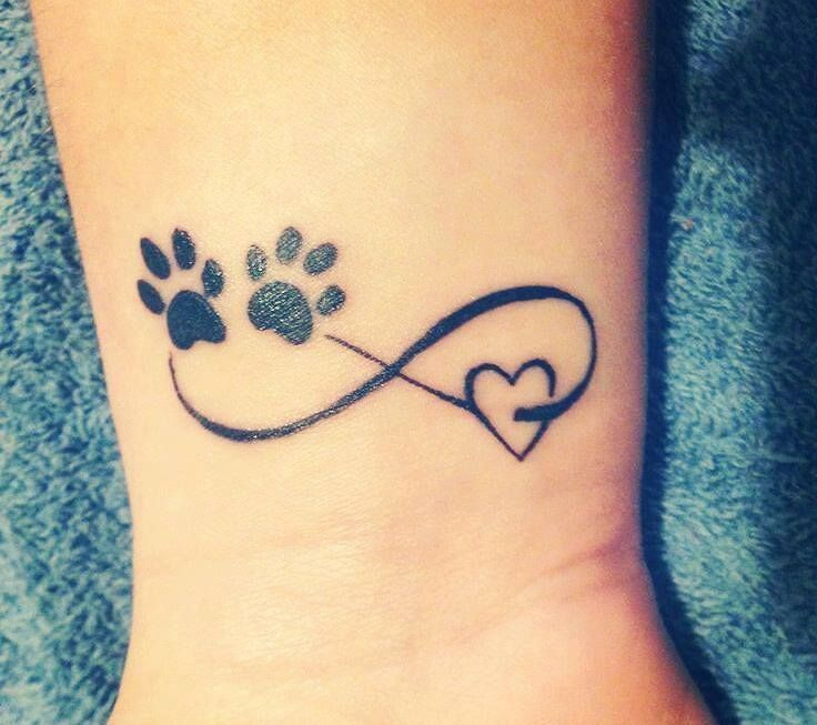 Cool tat.....