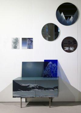 woonstudio 033, Jannie Schmitz en Daan de Haan