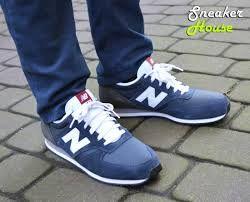Znalezione obrazy dla zapytania buty new balance męskie