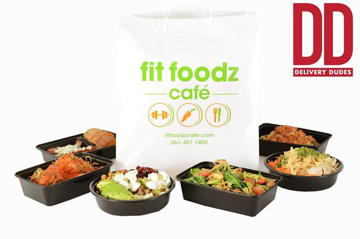 We've got your lunches for the next week sorted! Let #fitfoodzcafe help you plan your meals for the week ahead! Get #healthy, #lowcalorie and #delicious meals for as low as $80! Now you can get your meals delivered right to your door, stress free with Delivery Dudes. You have until 4PM today to place your orders for delivery!  Visit www.fitfoodzcafe.com to view this week's full menu and to place your orders!  #motivation #strong #mealprep #fitfam #mealprepdaily #mealplan #mealplanning…