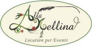Location per Cerimonie - Vigevano (PV) - Mortara - Garlasco - Villa Nellina