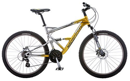 Special Offers - Mongoose Status 3.0 Dual-Suspension Mountain Bike (26-Inch Wheels) - In stock & Free Shipping. You can save more money! Check It (May 07 2016 at 07:38PM) >> http://cruiserbikeswm.net/mongoose-status-3-0-dual-suspension-mountain-bike-26-inch-wheels/