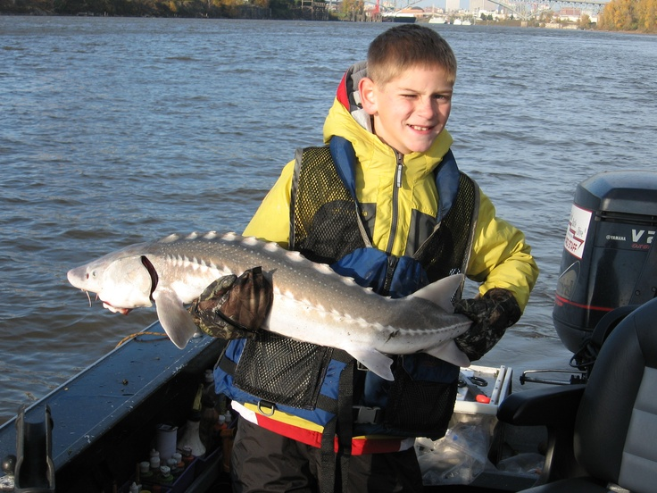 17 best images about get it in the boat on pinterest for Catching the big fish