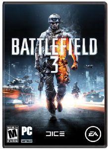 Battlefield 3 Ultimate Shortcut Bundle - Windows [Digital Download Add-On], 1000002661