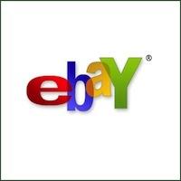 Ebay lance une boutique de produits Apple reconditionnés - http://www.applophile.fr/ebay-lance-une-boutique-de-produits-apple-reconditionnes/