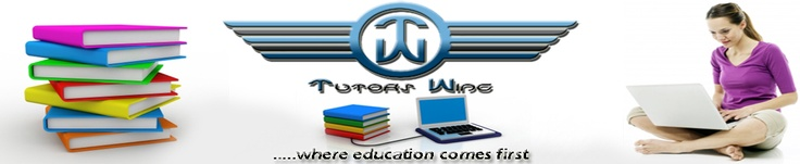 Get your assignments solved by reputed teachers and get help in your studies 24x7. We can solve assignments in all subjects, be its English, Physics, Chemistry, Biology, Mathematics, Statistics, Finance, Accountancy, etc, and that too at a very affordable price.