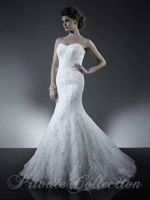 Private Collection 18902 Available At Ella Park Bridal