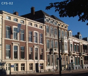 1175 best images about The Hague on Pinterest