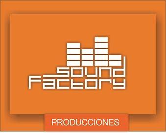 SOUND FACTORY PRODUCCIONES: Somos una empresa dedicada a la prestación de servicios logísticos de acuerdo a las necesidades del cliente.  Nuestros servicios incluyen ayudas audiovisuales, trad... http://medellin.beddo.co/p/servicios/transcripcin-traducciones/sound-factory-producciones-180
