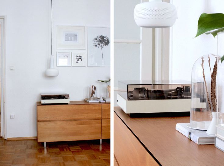 32 best #Retro images on Pinterest Ad home, Kitchens and Retro - einrichtungsideen wohnzimmer retro