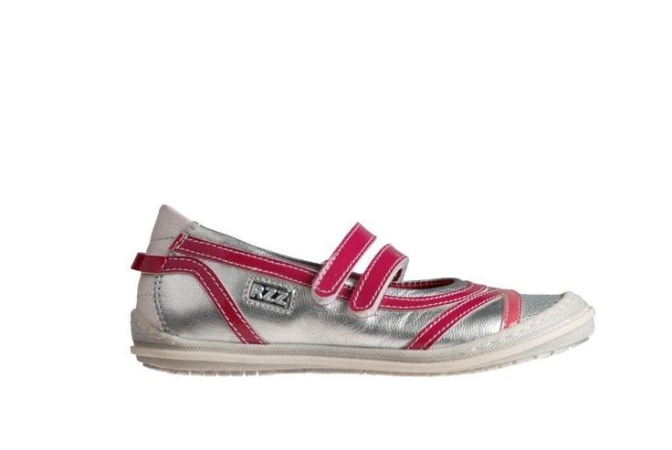 redzz 1