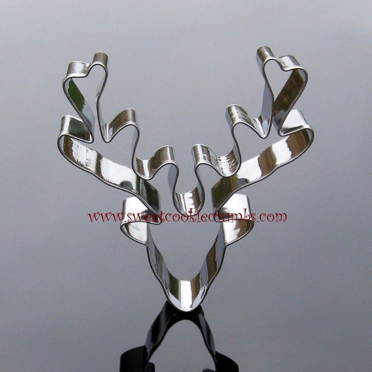 "* Size: 3.5"" tall x 3.3'' wide x 1"" deep * Material: Stainless Steel * Dishwasher Safe Orders are shipped daily from Kansas City, MO Shipping transit times are typically 3-4 days."