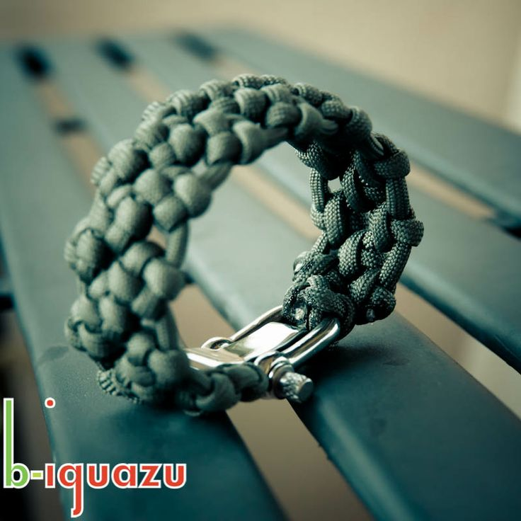 We create our  bracelets with high quality ropes. They resist to all water sports and extreme sports in general. Our bracelets are handmade in very small quantities! completely MadeInFrance. Our children, our friends gets our creations and they love them. We are based on the French Riviera in the south of France. #fashion #surf #swag #bracelet #armswag #watch  #fashionmen #menswear #madeinfrance #menfashion #creation #paracord