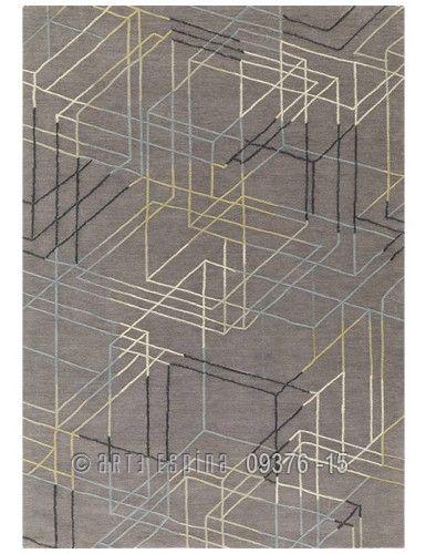 Linear 4322-66