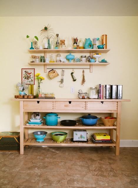 Chambre Petit Garcon Ikea :  Cuisine Ikea Avis sur Pinterest  Meuble Cuisine, Cuisine Ikea et Ilot