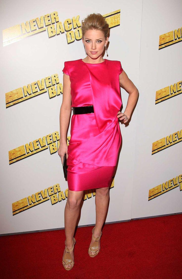 104 best celebrity red carpet styles images on pinterest | carpet
